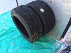 Dunlop Winter Maxx WM01. Зимние, без шипов, 2015 год, 5%, 2 шт