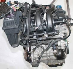 Двигатель в сборе. Peugeot 2008 Peugeot 208 Двигатели: EB2DT, EB2F, EB2