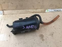 Трубка абсорбера топливных паров. Honda Saber, UA1, UA2, UA3