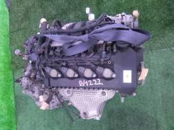 Двигатель Mitsubishi Colt, Z21A, 4A90; B4222, 78000 km