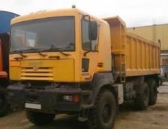 Yarovit Gloros. Продается грузовик яровит, 11 900куб. см., 28 300кг., 6x6