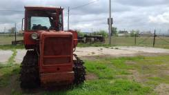 Вгтз ДТ-75НС, 2001. Гусеничный трактор ДТ-75НС г 2001 В Волгоградской области Ярки-Рубежый
