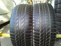 Michelin 4x4 Synchrone. Летние, 40 %, 2 шт