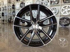 "Light Sport Wheels LS 771. 6.5x15"", 4x100.00, ET40, ЦО 60,1 мм."