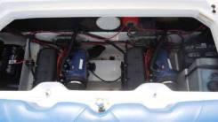 Yamaha. 135,00л.с., 2-тактный, бензиновый, 2001 год год