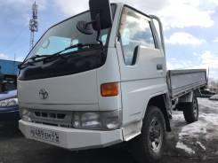 Toyota. Продам Haic, 4WD, 1.5 кг, 2000 г. в, 3 000куб. см., 1 500кг.
