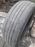 Bridgestone Playz PZ-X, 195/65 R15