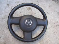 Подушка безопасности. Mazda Demio, DE3FS