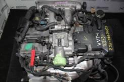 Двигатель в сборе. Toyota: Crown Majesta, Crown, Aristo, Mark II, Altezza, Cresta, Progres, Supra, Chaser Двигатели: 2JZFSE, 2JZGE, 2JZFE, 2JZGTE