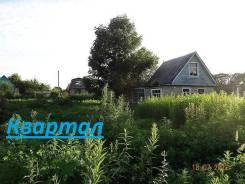 Продам дом с участком 7 соток в Надежденском районе!. От агентства недвижимости (посредник)