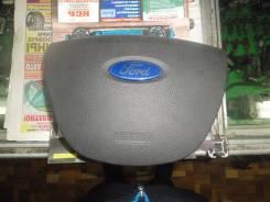 Подушка безопасности. Ford Focus, CB4, DA3, DB Ford C-MAX Двигатели: AODA, AODB, AODE, ASDA, ASDB, G6DA, G6DB, G6DD, G8DA, GPDA, GPDC, HHDA, HHDB, HWD...