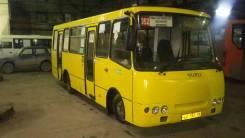 Isuzu Bogdan. Продается автобус Богдан, 4 600куб. см.
