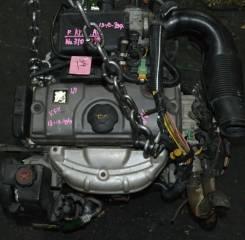 Двигатель в сборе. Citroen Berlingo Citroen Saxo Citroen Xsara