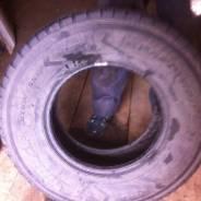 Dunlop Grandtrek SJ6. Всесезонные, износ: 50%, 4 шт