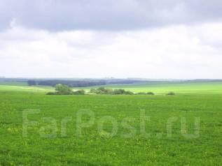 Продаю земельный участок. 1 500кв.м., собственность, от частного лица (собственник)