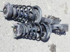 Амортизатор. Toyota Scepter, VCV15, VCV15W