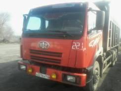 FAW. Продается грузовик ФАВ, 2 700куб. см., 2 500кг.
