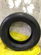 Bridgestone V-steel. Всесезонные, 2001 год, 40%, 1 шт