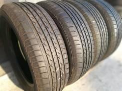 Bridgestone Nextry Ecopia. Летние, 2012 год, 10%, 4 шт