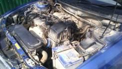 Mazda Capella. автомат, передний, 2.0, бензин, нет птс