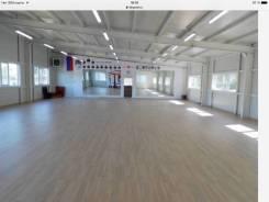 Сдается зал для групповых занятий танцами, хореографией , фитнесом . Улица Пограничная, р-н Пограничной 40, 240кв.м., цена указана за все помещение...