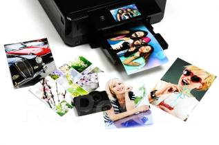 50% скидка на печать фотографий и на фотосувениры