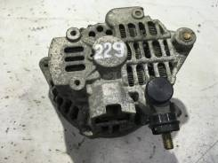Генератор. Mazda: Training Car, Mazda3, Demio, Verisa, Axela Двигатели: MZR, MZR16L, MZR20L, MZRDISI, MZRDISI23LTURBO, MZRDISIL3VDT, MZRL3VE, MZRL5VE...