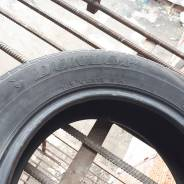 Dunlop SP Sport 230. Летние, износ: 10%, 4 шт