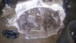 Коробка переключения передач. Skoda Octavia, 913 Skoda Rapid, 0G3, NG2, NH1, NH3 Skoda Fabia, 0F1, 542, 545, 551, 572, 582, 6Y2, 6Y3, 6Y5 Skoda Roomst...