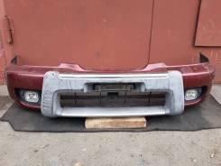 Бампер передний Honda Orthia EL1