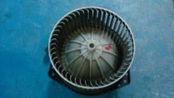Мотор печки. Nissan Almera, N15 Двигатели: CD20, GA14DE, GA16DE, SR20DE