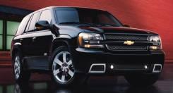 """Chevrolet. x20"""", 6x127.00"""