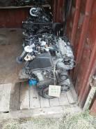 Двигатель, Honda Stream, K20B, RN5