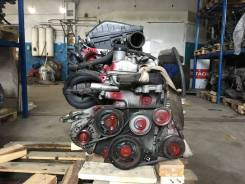 Двигатель в сборе. Toyota: Cami, Duet, Passo, bB, Avanza Daihatsu: Terios, Atrai7, YRV, Storia, Coo, Boon Двигатели: K3VE, K3VE2