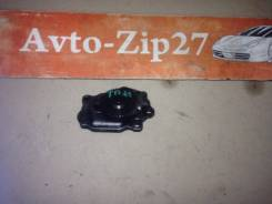 Насос масляный. Nissan: NV350 Caravan, Terrano, King Cab, King Van, NP300, Urvan, Cedric, Caravan, Atlas, Datsun, Cabstar, Mistral, Homy, Datsun Truck...