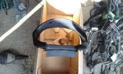 Консоль щитка приборов Hyundai Accent II (+Тагаз) 2000-2012
