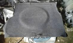 Ковровое покрытие. Hyundai Accent, LC, LC2 Двигатели: D3EA, G4EA, G4EB, G4ECG, G4EDG, G4EK
