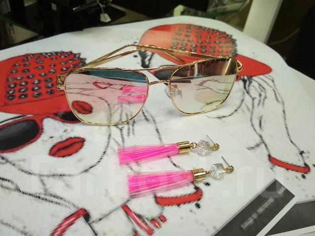 Бутик Shinelle! Модные солнцезащитные очки от 300 рублей. Акция длится до 30 ноября