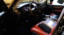 Чип-тюнинг автомобилей Toyota и Lexus