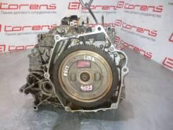АКПП на HONDA MOBILIO L15A SFBA 2WD. Гарантия, кредит.