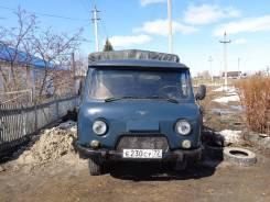 УАЗ 3303. Продается автомобиль УАЗ-3303, 1 000кг.