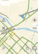 Продам земельный участок 10 соток (ИЖС). 1 000кв.м., собственность, электричество, вода