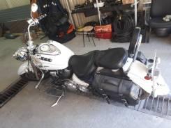 Yamaha Roadstar 1700. 1 700куб. см., исправен, птс, с пробегом