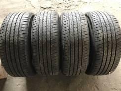 Bridgestone Turanza ER33. Летние, 2013 год, 20%, 4 шт
