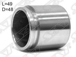 Цилиндр тормозной SAT ST4773160021