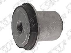 Сайлентблок рулевой рейки TOYOTA IPSUM/PCNIC 24/35/10 01- ST-45516-44020