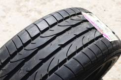 Bridgestone Potenza RE050. Летние, 10%, 1 шт