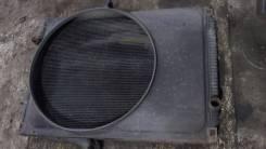 Радиатор (основной) Renault Premium DCI 1996-2006