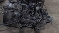 КПП - 16 ст. Man 4-Serie TGA 2000-2008
