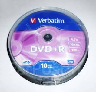 DVD+R.